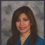 Dr. Rosanna M Lesniak