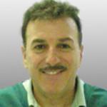 Dr. Sabah Hassan Khalifa