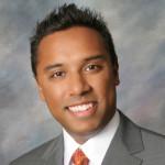 Dr. Samar Islam, DDS
