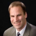 Dr. Steven M Kolb, DDS