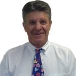 Dr. Viktor Maister