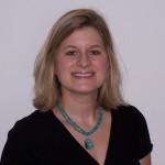 Dr. Kristin Ann Miller
