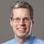 Mark Schymik