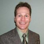 Dr. Geoffrey L Glogas, DDS
