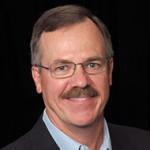 Dr. Gary Q Metzler