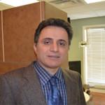 Nader Ehsani