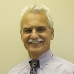 Dr. Patrick Michael Carroll