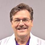 Dr. Joseph R Lacoste