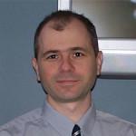 Dr. Ilya A Livshin