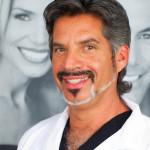 Dr. Damian D Meola