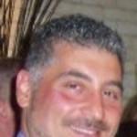 George Sawan