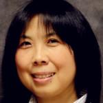 Dr. Manhui Liu