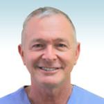 Dr. Richard Ray Bankhead, DDS