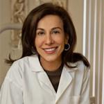 Dr. Shirin Dalili