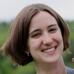 Dr. Emily K Bowden
