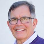 Dr. Morris Alan Lustman, DDS
