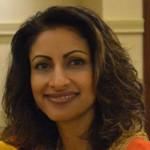Dr. Arpana Singh Verma