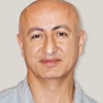 Bahram Nasehi