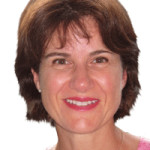 Cecile Poupad Toner
