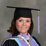 Dr. Colleen B Delacy