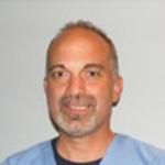Dr. William P Koenig