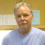 Dr. David Leon Clark