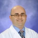 Dr. Fadi Samman