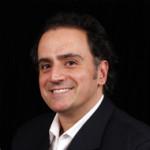Dr. George Ziyadeh