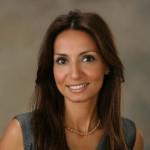 Dr. Holly Kholdani