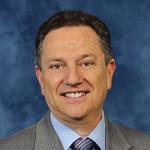 Dr. Jerry Kohen