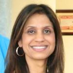 Dr. Prem L Misra