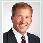 Dr. Jeffrey Scott Forslund