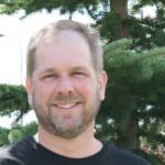 Dr. Michael D Feil, DDS