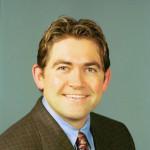 Dr. Carl B Fitzsimmons