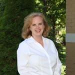 Dr. Gretchen M Vonrueden, DDS