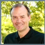 Paul K Zollinger