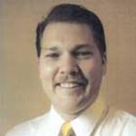 Dr. Steven B Petersen