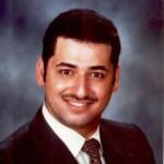 Dr. Saad Bassas