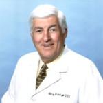 Dr. Harry William Stadnyk, DDS