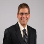 Dr. Michael Q Edwards, DDS