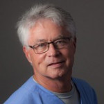 Dr. Jefferson Draughn Whitehead, DDS