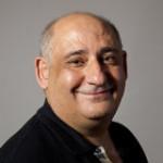 Mazin Aziz