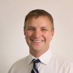 Dr. Scott William Beck, DDS