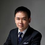 Dr. Ekapon Tanthana