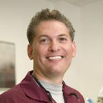 Dr. Joseph Scott Goldberg