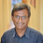Harish Bhanupras Patel