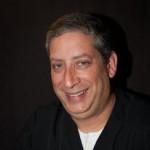 Jeffrey Schupper