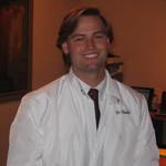 Dr. John T Thurber
