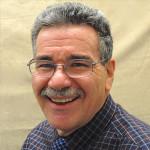 Dr. Joseph Toia