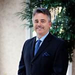 Dr. Louis A Dangelo